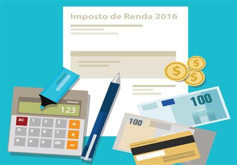 geap imposto de renda 2016 imposto de renda 2016 como declarar grupo bernardo