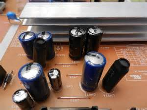 samsung ln52a550p3fxza capacitor kit samsung ln52a550p3fxza capacitor 28 images zvs capacitor charger 28 images mazilli zvs