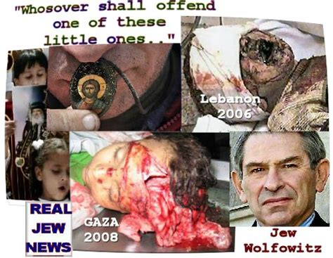 jews are not the chosen people real jew news christians not jews are god s chosen people let s roll
