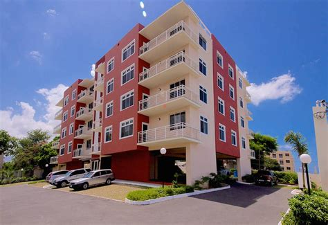 Kingston Appartments Apartment The Strathairn Kingston Jamaica Booking