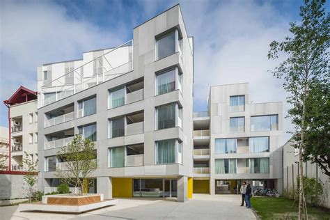 Design Your Apartment Bucharest Apartment 11 E Architect
