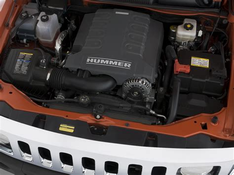 hummer h3 alpha engine new engine for h3 hummer new free engine image for user