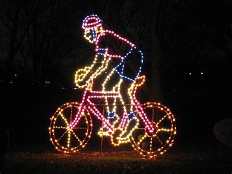 lights for bikes at night december 2014 the west river trail