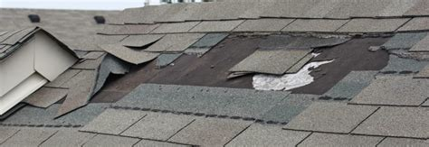 Roof Repair Dependable Roofing Of Baton Llc Roofing In