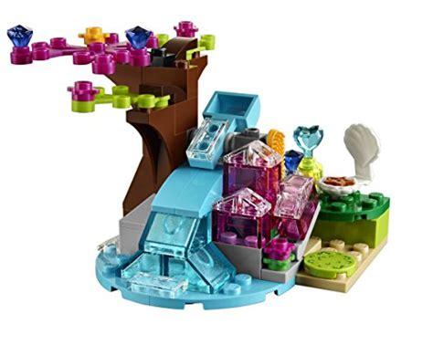 Lego 41172 Elves The Water lego elves the water adventure 41172 ebay