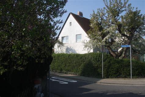 wohnung wolfenbüttel unterkunft ferienwohnung quot wolf quot wohnung in wolfenb 252 ttel