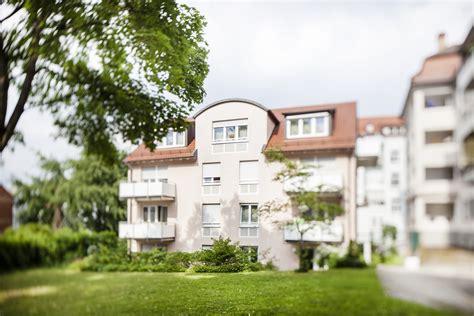 haus wartburg stuttgart bildergalerie soziale wohnraumvermietung evangelische