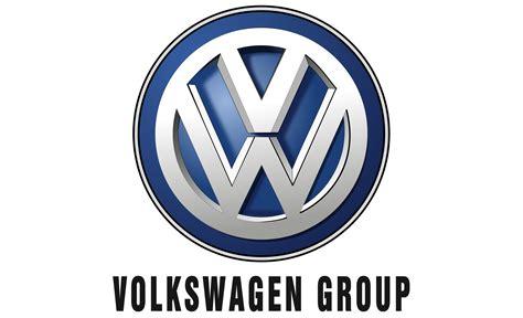 german volkswagen logo german car brands cars brands