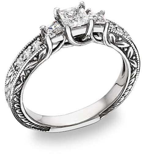 How to Sell Wedding Ring   Unique Engagement Ring