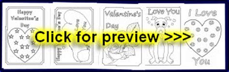 valentines day card template ks1 greetings cards colouring pages for early years and ks1