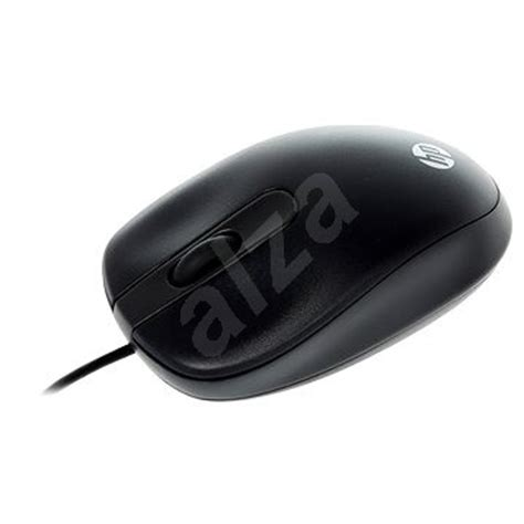 Usb Travel Mouse my紂 hp usb travel mouse alza cz