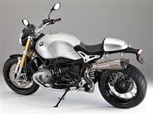 bmw r 1200 nine t 2016 fiche moto motoplanete