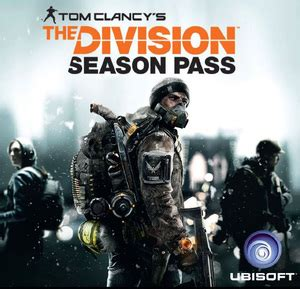 Tom Clancy S The Division Uplay Backup Dvd save 65 tom clancy s the division uplay discount code season pass