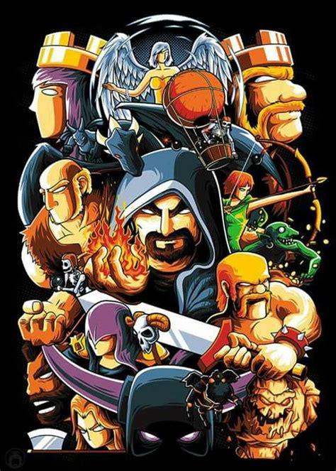 imagenes cool de clash royale 17 melhores ideias sobre clash royale no pinterest clash