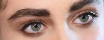 cara mudah mempertebal alis mata ciricara cara menebalkan alis mata tipis dengan mudah dan simpel