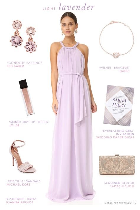 Dresses For Wedding by A Lovely Lavender Maxi Dress Dress For The Wedding