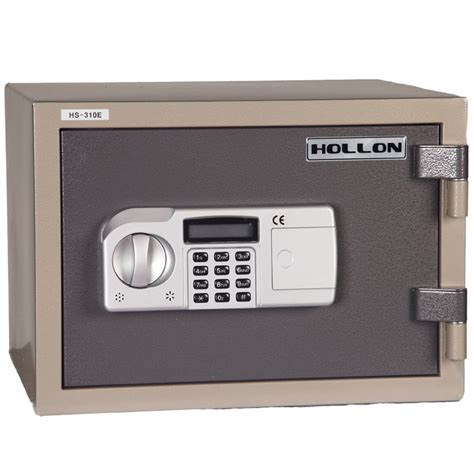 Small Home Safes Hollon Hs 310e 2 Hour Small Home Safe View All Home Safes