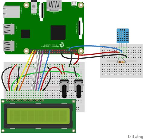 raspberry pi wiring diagram wiring diagrams schematics