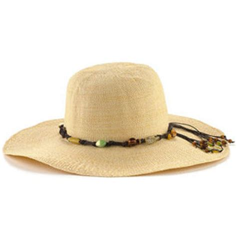 packable sun hats tag hats