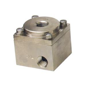 versa valve wiring diagram 26 wiring diagram images