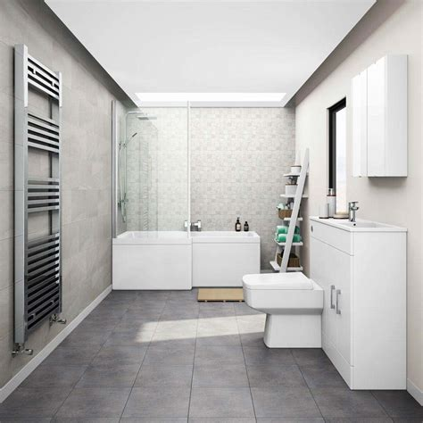 family bathrooms cello family bathroom suite at victorian plumbing uk