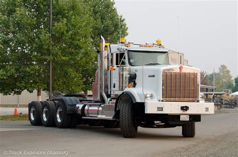 kenworth c500 omega 2015 kenworth c500 2015 truck