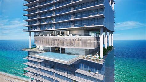 turnberry ocean club condo sunny isles beach miami florida turnberry ocean club pre construction sales sunny isles