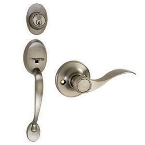 100 home design door locks bathroom bathroom door