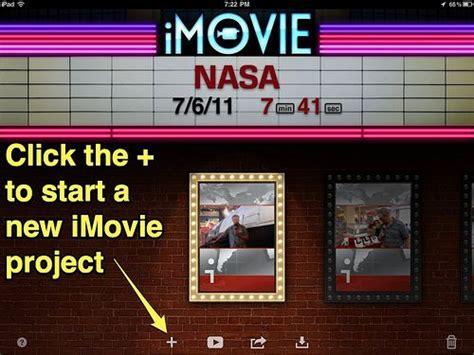 tutorial imovie ipad español 51 best imovie for ipad ideas images on pinterest