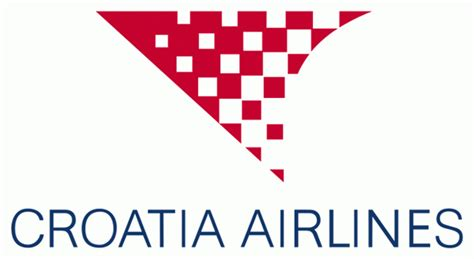 famous airline logos showcase hative