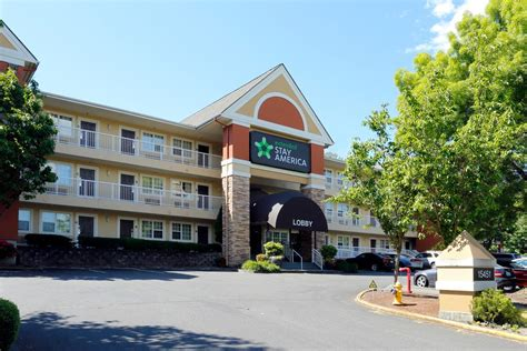 extended stay america seattle southcenter tukwila wa extended stay america seattle tukwila seatac