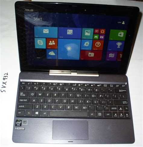 Tablet Asus Windows 8 Termurah asus transformer book t100taf windows 8 or linux or asndroid laptop tablet