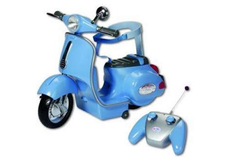 Baby Scoot 1 baby born scooter ebay