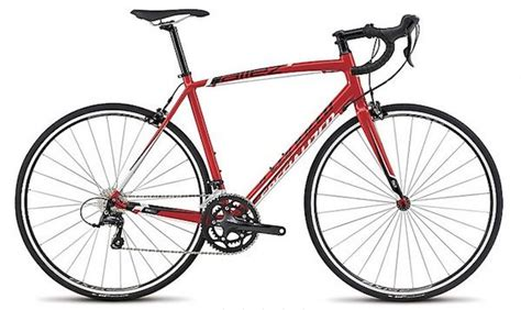 best road bike for comfort and speed 17 best ideas about best road bike on pinterest road
