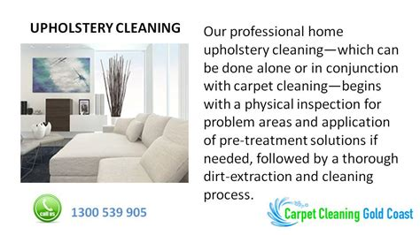 upholstery cleaning gold coast carpet cleaning gold coast queensland business directory