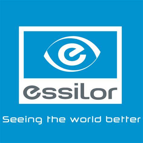 Cermin Mata Essilor rgv optics optical labs lens optical optometrist