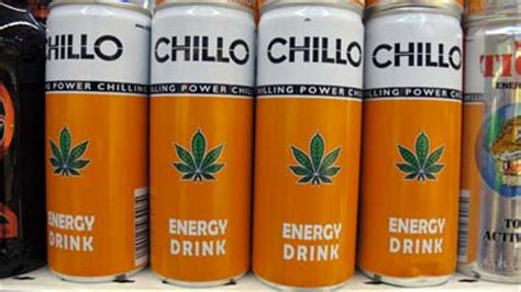 k chill energy drink chill and get stoned energy drink 2 48am everything kuwait