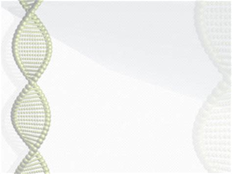 Dna 03 Powerpoint Templates Dna Powerpoint Templates Free