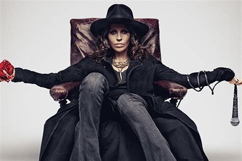 linda perry behind the music vh1 s make or break the linda perry project thewrap s