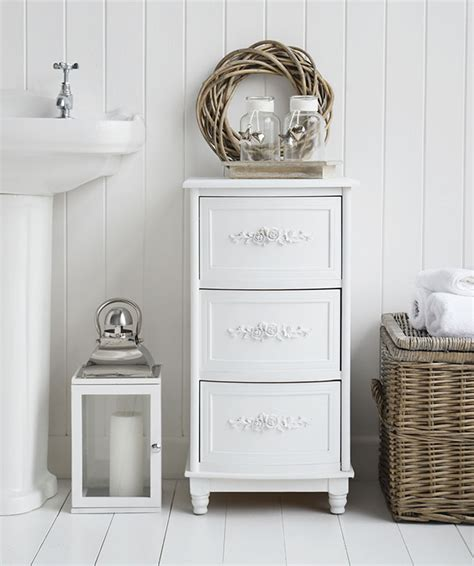 white bathroom storage furniture bathroom storage furniture white wood bathroom storage