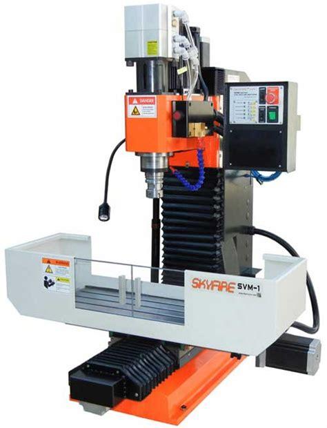 bench cnc milling machine cnc routers cnc milling machines greece fts s a