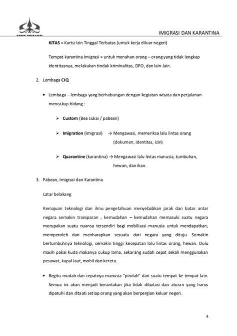 contoh surat izin keluar pondok 28 images proses pembuatan imb my