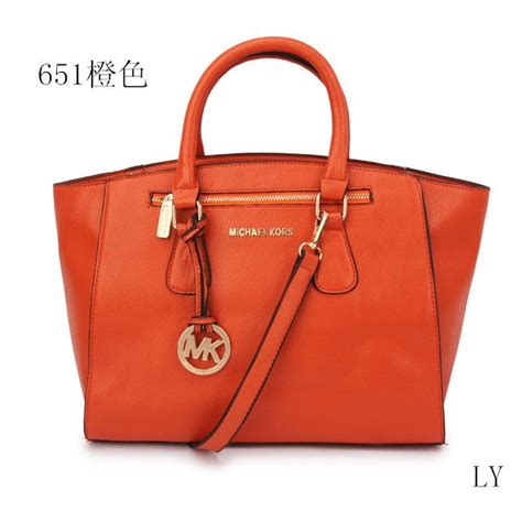michael kors clearance bags michael kors factory outlet mk handbags bags