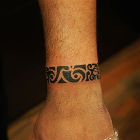 tribal tattoos vorlagen 301 best images about polynesian on