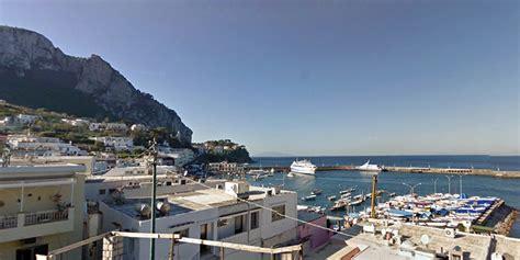 come si chiama il porto di atene la criticata vendita dei porti turistici il post