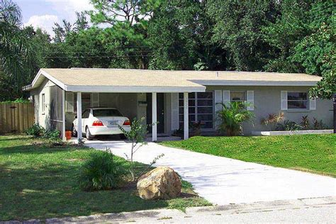 we buy houses sarasota sarasota foreclosures sarasota fl bank owned homes