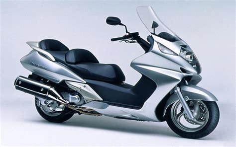 honda silverwing honda silverwing 600 car interior design