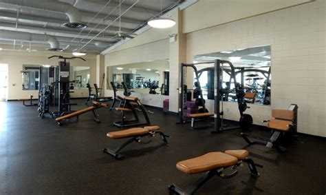 tcu weight room wilson ymca tcu consulting services