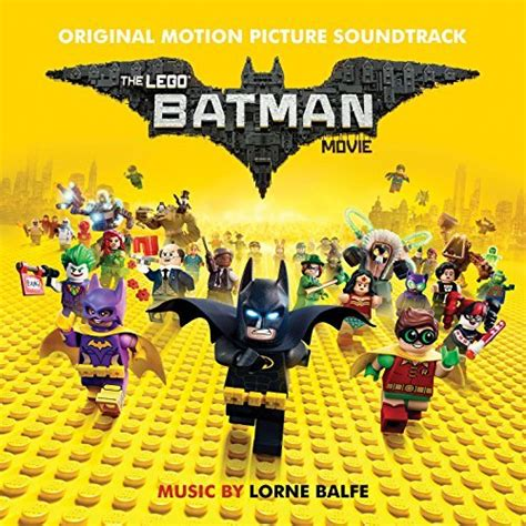 new movie releases today the lego batman movie 2017 the lego batman movie soundtrack details film music reporter