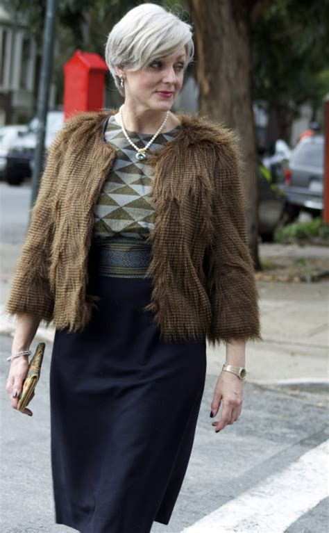 fashions for women age 70 style at a certain age